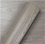 Vinil Decor Wood Inovata 0,16 130g 1,22mtx30mts
