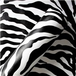 Vinil Decor Zebra 0,16 130g 1,22mtx30mts