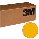 Vinil 3M Apricot Scotchcal BR6300-34 1,22mtsx50mts