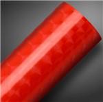 Vinil Tuning Dimension Vermelho 0,10 150g 1,38mtx25mts