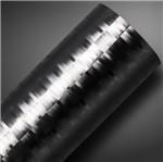 Vinil Tuning FX Pixel Preto 150g 1,38mtx25mts