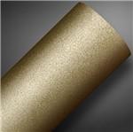 Vinil Tuning Krusher Dourado 1,38mtx25mts