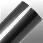 Vinil Tuning Ultra Grafite Metálico 1,38mtx25mts