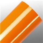 Vinil Tuning Ultra Sunrise Tangerine 1,38mtx25mts