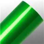 Vinil Tuning Ultra Verde Metálico 1,38mtx25mts