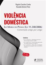 Violência Doméstica (2018)