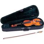Violino 1/2 VNM11 - Michael
