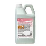 Virex Detergente Health 5l