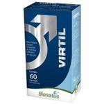 Virtil 60 Cápsulas - Bionatus
