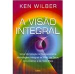 Visao Integral, a - Cultrix