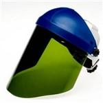Visor de Policarbonato WP96 Verde 3.0 3M