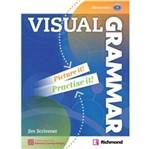 Visual Grammar A2 Without Key - Richmond
