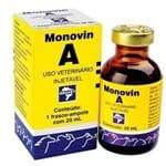 Vitamina Bravet Monovin a - 20ml 20ml