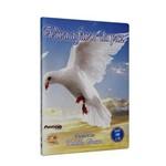 Viva a Favor da Paz [CD e DVD]