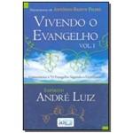 Vivendo o Evangelho Vol 01