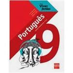 Viver Juntos Português: 9 º Ano