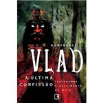 Vlad: a Última Confissão