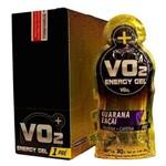Vo2 Gel Pré-Treino (30g) (Caixa C/ 10 Unidades) - Integralmédica