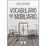Vocabulário do Mobiliário