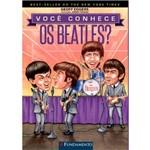 Você Conhece os Beatles?
