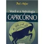 Você e a Astrologia Capricórnio