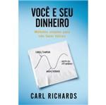 Voce e Seu Dinheiro - Wmf Martins Fontes