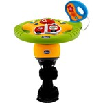 Volante Baby Driver - Chicco