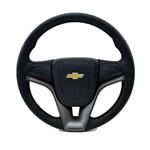 Volante Corsa Classic/wind/celta Buzina no Volante (cv122)