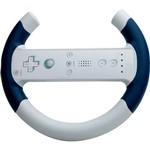 Volante Turbo Racing P/ Wii - Maxprint