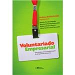 Voluntariado Empresarial 1ª Ed