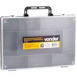 Vonder - Organizador Plástico Simples Vd 8020