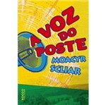 Voz do Poste, a - Rocco