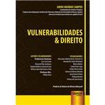 Vulnerabilidades & Direito - Prefácio de Valerio de Oliveira Mazzuoli