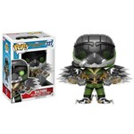Vulture - Spider Man Homecoming (227) - Funko