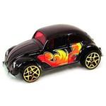 Vw Bug - Carrinho - Hot Wheels - 197/223 - 2006