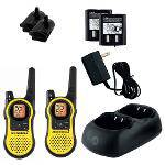 Walk Talk Motorola Talkabout - Mh-230