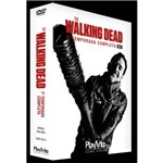 Walking Dead, The - 7ª Temporada