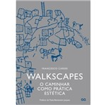 Walkscapes - Gg