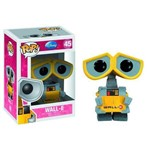 Wall-E - Disney - Funko Pop