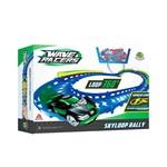 Wave Racers Skyloop Rally - DTC