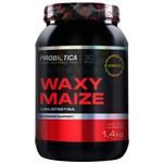 Waxy Maize 1.4kg Probiótica