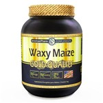 Waxy Maize - 1kg