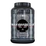 Waxy Maize D-ribose 1,5kg Black Skull By Eduardo Corrêa