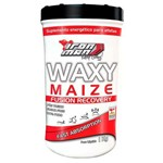 Waxy Maize Fusion Recovery 1kg - New Millen