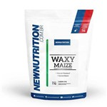 Waxy Maize Newnutrition 1kg Uva