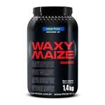 Waxy Maize - Probiotica 1,4kg - Açai com Guarana