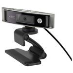 Webcam HP HD 1080P HD4310 Y2T22AA