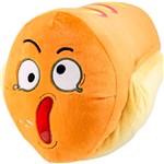 Wha Whaa Whacky Hot Dog - DTC