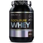 Whey 100% Pure 900grs - PROBIÓTICA