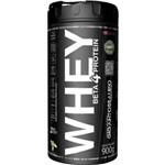 Whey Beta 4 Protein Pro Corps 900g